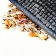 retire floor mats
